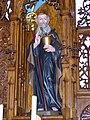 Sankt Margarethen an der Sierning Pfarrkirche09.jpg