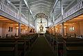 Sankt Stefans Kirke Copenhagen interior wide.jpg