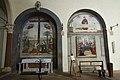 Sant'agostino, interno 5 s.g..jpg