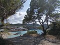 Sant Josep de sa Talaia, Balearic Islands, Spain - panoramio (18).jpg