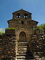 Sant Miquel de Prats.jpg