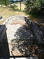 Sant Valentí de Vilallonga P1190490.JPG