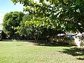 SantaMaria,Pangasinanjf6627 10.JPG