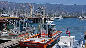Santa Barbara Patrol Boats.jpg