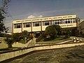 Santa Casa Inhauma - panoramio.jpg