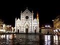 Santa Croce - panoramio (1).jpg
