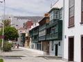 Santa Cruz de La Palma 115.JPG