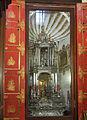 Santa María de la Asunción Hostien, Arcos de la Frontera (1).jpg