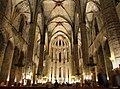 Santa Maria del Mar (Barcelona) - 23.jpg