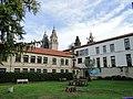 Santiago de Compostela (38466486400).jpg