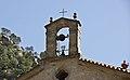Santuari de Fontcalda (Gandesa) - 5.jpg