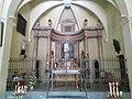 Santuari de la Mare de Déu de la Sort 06.jpg