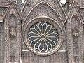 Santuario de Guadalupe - facade prin.jpg