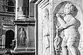 Santuario di Macereto - Visso 12.jpg