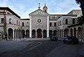 Santuario di Maria SS dello Splendore (Giulianova).jpg