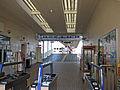 Sanyo-Aboshi Station 05.jpg