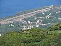 Sao Jorge Azores airport.jpg