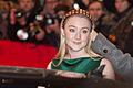 Saoirse Ronan at 2014 Berlin Film Festival.jpg