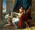 Sappho-and-phaon.jpg