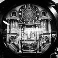 Sapporo Station, Sapporo-eki, Sapporo, Hokkaido, Japan, 札幌車站, 札幌, 北海道, 日本, 札幌駅, さっぽろえき, さっぽろし, ほっかいどう, にっぽん, にほん (16143196634).jpg