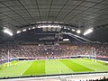 Sapporo dome from the inside (48768200786).jpg