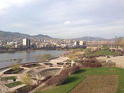 Saqqez-Kurdistan 2014 - Spring.JPG