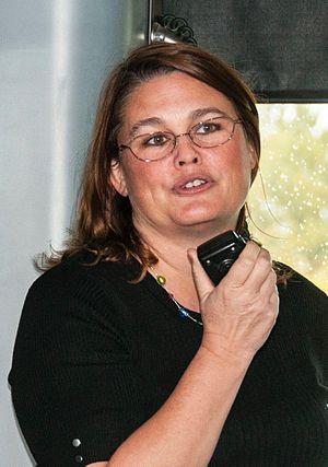 Sara Gelser - Image: Sara Gelser