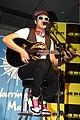 Sarah De Bono Guitarist (7602594494).jpg