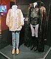 Sarah Jareth costumes from Labyrinth.jpg