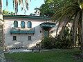 Sarasota FL William House01.jpg