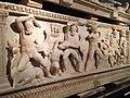 Sarcophage romain de Pergé - Université de Genève 11.jpg