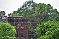 Sareswar Temple.jpg