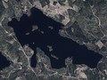 Sarvajärvi orto.jpg