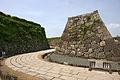 Sasayama Castle15s4592.jpg