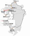 Sasebo line ja.png