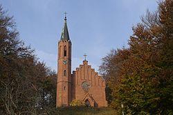 Sassnitz, Johanniskirche, 01.jpg
