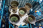 Saturn 5 rocket.jpg
