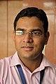 Saurabh Abhishek - Kolkata 2016-03-07 2228.JPG