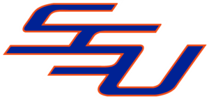 Savannah State Tigers basketball - Image: Savannah State Tigers wordmark