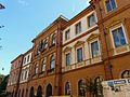 Savigliano-municipio1.jpg