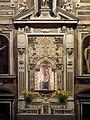 Savona, Cattedrale dell'Assunta 10.JPG
