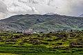Saymareh historical city 2.jpg