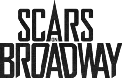 Scars-on-Broadway-2012-Logo.png