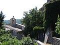 Sceautres- Eglise.jpg