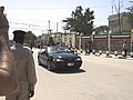 Scenes fro Somaliland Independence Day (28988673074).jpg