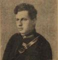 Schön Gábor.png