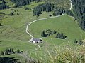 Schönbergalpe 16.09.2012.jpg