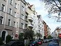 Schöneberg Bozener Straße-1.jpg