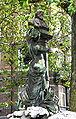 Schaerbeek Place Pogge.jpg