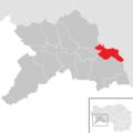 Scheifling im Bezirk MU.png